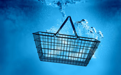 Wie man eine Wasserwand erfolgreich einsetzt (und Probleme in Verkaufsflächen löst)?